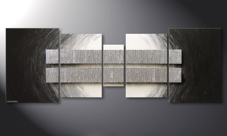 https://www.tableaux-xxl.be/images/product_images/info_images/Woonkamer-schilderij-Silver-Blocs-200x70cm--95_0.jpg