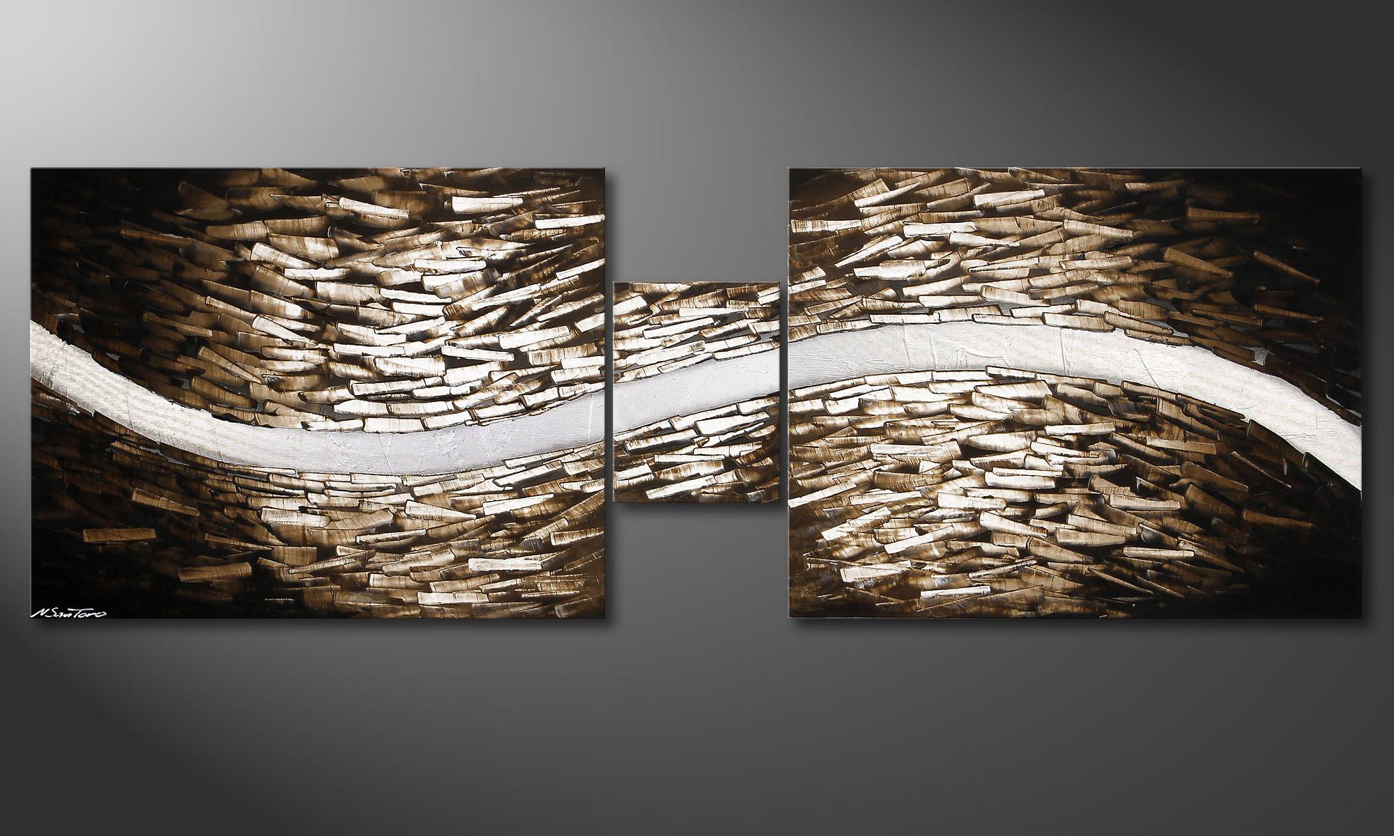 https://www.tableaux-xxl.be/webshop/BILDER_NICK/Woonkamer-schilderij-Clear-River-230x80cm--c027-230x80-XXL_bild_big.jpg