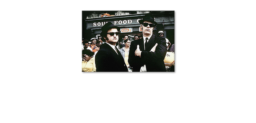 Limpression-Instant-The-Blues-Brothers